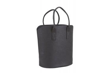 plstěné tašky