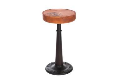 sedací nábytek