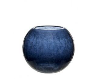 obrázek Svícen ball průměr 20 cm