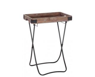 obrázek Odkládací stolek velký