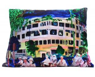 obrázek Polštář Saigon