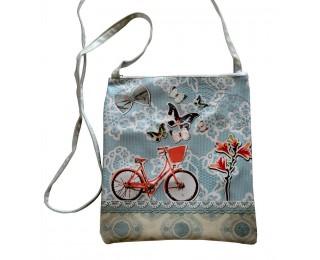 obrázek Kabelka bicycle