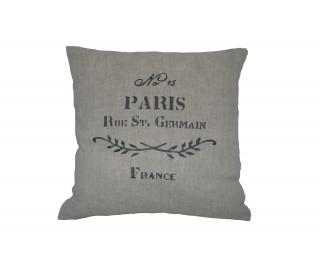 obrázek Povlak na polštář Paris