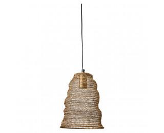 obrázek Závěsné drátěné svítidlo 24 cm